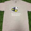 GreyT-shirt