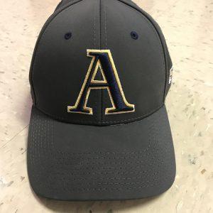 augie hat